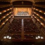 Orchestra della Toscana ok