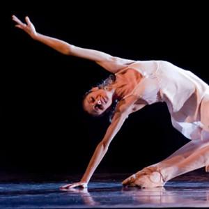 GiuliettaeRomeo-Balletto-di-Roma06