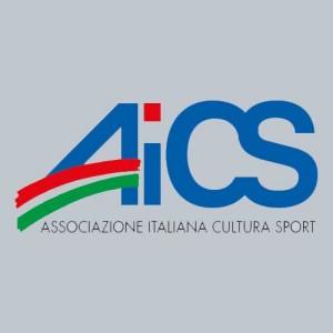 AICS-okweb (1)