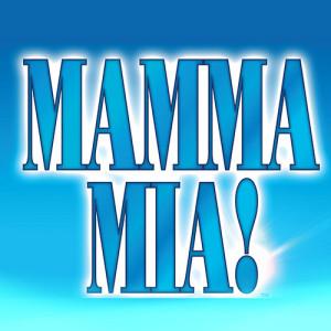 mammamia_100X140_nomi3righe_PRESS