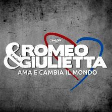 romeo-giulietta-zard-biglietti