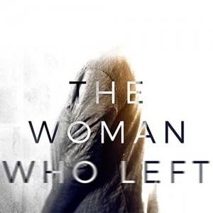 woman_