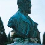 Girolamo Pagliano