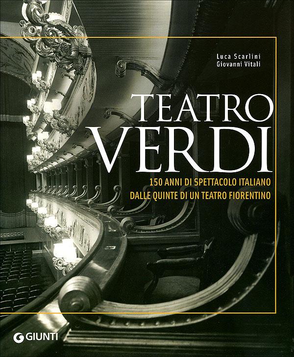 libro_verdi