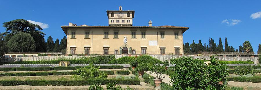 Villa-La-Petraia-(1)FACEBOOK