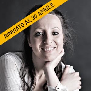 Peleggi_rinviato al 30 aprile