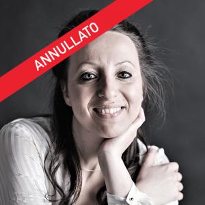 peleggi_annullato