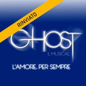 Ghost_rinviato