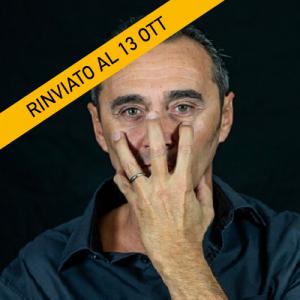 Giacobazzi_rinviato AL