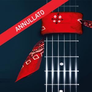 Musicanti_annullato