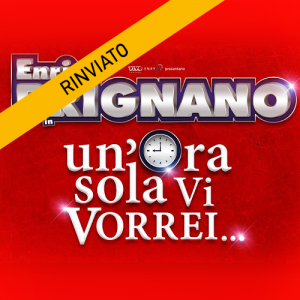 Brignano_rinviato