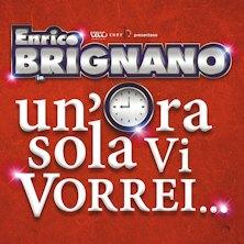 brignano-biglietti-2