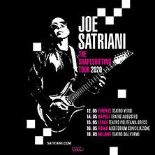 joe-satriani-biglietti