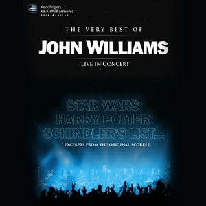 JohnWilliams-s