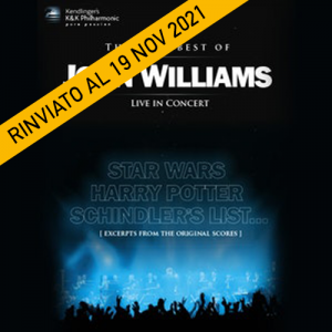 Williams RINVIATO AL_500x500